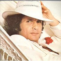 Roberto Carlos Compacto De Vinil O Progresso 1976
