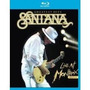 Santana - Live At Montreux 2011 [blu-ray] Frete Gratis Brasi