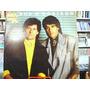 Vinil / Lp - Bob E Robison - Volume 6 - 1990