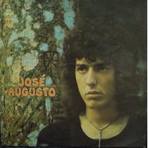 Lp José Augusto(frete Grátis)