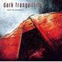 Dark Tranquillity - Lost To Apathy Ep - Lacrado
