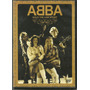 Abba Gold The Live Story - Lacrado