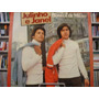 Vinil / Lp - Julinho E Janel - Boneca De Milho - 1981