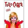 Raffaella Carra -tutto Carra Canta En Espanol Dvd