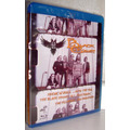 Blu-ray The Black Crowes - Freak