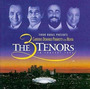 Lp The 3 Tenors In Concert 1994 Warner Music Album Duplo
