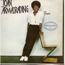 Oferta - Compactos - Joan Armatrading