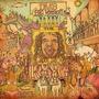 Dave Matthews Band - Big Whiskey And The Groogrux King.