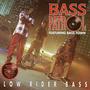 Cd Bass Patrol - Low Rider Bass Importado Frete Gratis