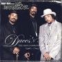 Snoop Dogg Presents... Tha Eastsidaz - The Old Fashioned Way
