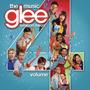 Cd Glee Music Volume 4