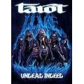Tarot - Undead Indeed