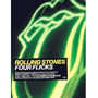 **box Com 4 Dvds**the Rolling Stones