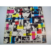 Lp Siouxsie And The Banshees Once Upon A Time The Singles