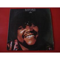 Buddy Miles-lp-vinil-we Got To Live Together-jazz-blues-soul