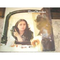 Lp Tina Charles - Hear N Soul (78)