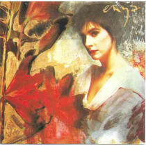 Cd Enya - Watermark
