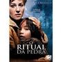 Dvd Ritual Da Pedra