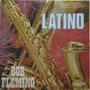 Bob Flemeing Compacto Mini 7 Vinil Latino