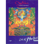 Santana - Live At Montreux 2004 (dvd Duplo - Lacrado)
