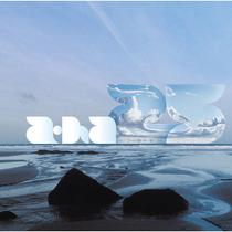 Cd A Ha - 25 Very Best Of(2010) Novo Original Lacrado