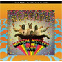 *beatles*the Real Alternate Magical Mystery Tour**lps+cd+dvd