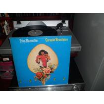 Elba Ramalho - Mistura Brasileira