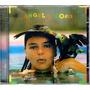 Cd Angela Roro - Simples Carinho (1982) Remaster (ro Ro)