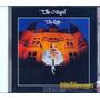 The O Band 1977 The Knife Cd Remaster Com 2 Bônus Tracks