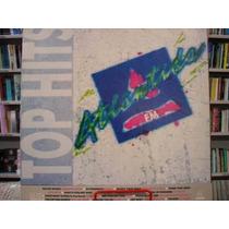 Cd-top Hits Atlantida Fm-1993