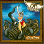3319 Cd Aerosmith - Nine Lives - Frete Gratis
