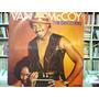 Vinil / Lp - Van Mccoy - The Disco Kid - 1975