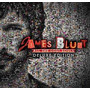James Blunt- All The Lost Souls Deluxe Edition Cd + Dvd Novo