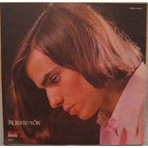 Ronnie Von - Ronnie Von - 1967