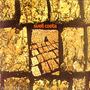 Cd : Sueli Costa - (1975) - Frete Gratis