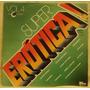 Lp - (328) - Coletâneas - Super Erótica Vol. 4