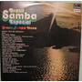 Grupo Roupa Nova - Brasil Samba Especial - 1978