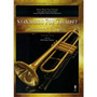 Play Along Standard For Trumpet Trompete!!!