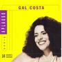 Cd Gal Costa - Serie Aplauso
