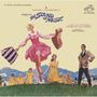 Cd A Noviça Rebelde - Sound Of Music (ost) (1965) Novo