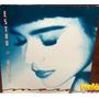 Mara Maravilha 1992 Estou Aqui Lp Single Promocional