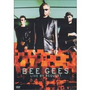 Dvd - Bee Gees - Live By Request - Lacrado