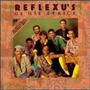 Banda Reflexu