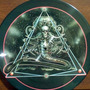 Mekong Delta 1987 The Gnome Ep Lp Importado Picture Disc