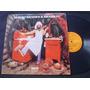Lp Sergio Mendes & Brasil 77 -1976 -stereo -novo - Melhor $