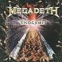Megadeth - Endgame Importado