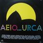 Lp Minissérie Aeio...urca-1990-globo-perfeito.