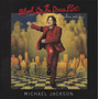Michael Jackson - Blood On The Dance Floor (cd Album)