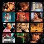 Cd Jennifer Lopez - J To Tha L O The Remixes Importado
