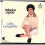 Celly Campello Cd Estúpido Cupido 2003